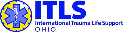 ITLS Ohio