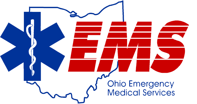 Ohio Department of EMS