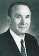 Frank Albel