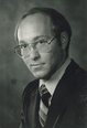 Michael Ervin