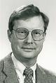 Michael Saddleton