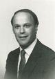 John Bradford