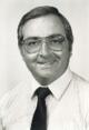 Daniel Storer 87-88