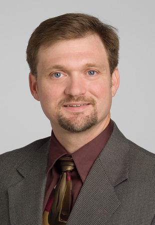 John R. Queen, MD, FACEP