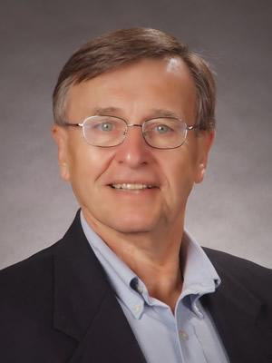 Thomas W. Lukens, MD, PhD, FACEP